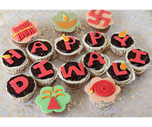 Happy Diwali Recipes