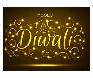 Happy Diwali Whatsapp Status
